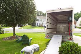 100 Packing A Moving Truck How To Estimate Size