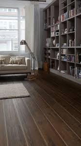 wood effect colonia oak luxury vinyl tile flooring with