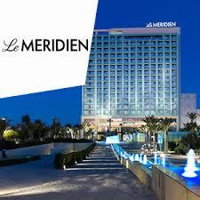 hotel meridien oran contact portfolio sunnyland consulting