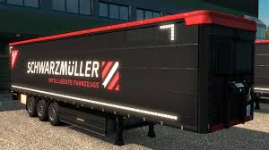 Euro Truck Simulator 2 - Schwarzmüller Trailer Pack On Steam The Very Best Euro Truck Simulator 2 Mods Geforce Cheapest Keys For Pc Euro Truck Simulator V12813 Crack Plus Keygen With Product Key The Sound Of In Ignition Mod Steam Od 1759 Z Opinie Ceneopl Italia Game Key Keenshop Steam Cdkey Global Inexuseu Buy Ets2 Or Dlc Italia Cd Cargo Collection Addon Download Free Full Version Lfgap Youtube 12813crack Uploadwarecom