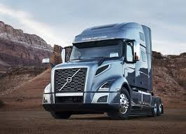 Truck Design   Volvo VNL Top Ten Sema Top Ten Trucks Page 3 Chevy Colorado Gmc Canyon Fullsize Pickups A Roundup Of The Latest News On Five 2019 Models 9 New Trucks For Ranch In 2016 Beef Magazine Legendary Monster That Left Huge Mark In Automotive Hpd 10 Most Stolen Cars Houston Abc13com Vans Suvs With Most North American Parts Coent The Expensive Pickup World Drive Reasons To Own A Diesel Tech Truck Uptime Volvo Vnr Auto Show Customs Lifted Trucks