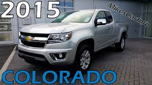 2015 CHEVROLET COLORADO EXTENDED CAB LONG BOX 2-WHEEL DRIVE LT - YouTube Preview 2015 Chevrolet Colorado And Gmc Canyon Bestride Top Speed Holden Introduces New 197hp Diesel Manual Gearbox On 2014 Zr2 Looks Right At Home In The Desert Review Chevy Can It Steal Fullsize Truck Thunder Full 2012 Reviews Rating Motortrend 2014semaucktrendchevretcoloradocustomjpg Muscle Horsepower Cruze Pinterest Gms Midsize Truck Gambit Pays Off Performance Ars Technica Bdss Last Minute Sema Build Bds 4cylinder Mpg Announced