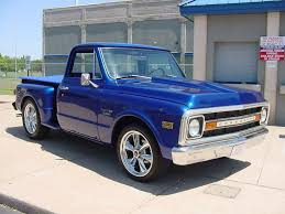 69 Chevy. Short Box   Trucks   Pinterest   Cars 1969 Chevy Truck C10 Lwb 250 3 Speed 2 Owners 6772 Trucks Pics Of Your Truck Page 10 Chevrolet K10 4x4 Stepside Shortbox 1970 Low Rider Bagged Youtube Custom 69 Blown Rat Rod Dads Creations And Airbrush Panel 2013 Hot Wheels Pickup 161 Pinterest Gmc Vehicle Cars Wiki Fandom Powered By Wikia 1982 Best Image Kusaboshicom Mine Was Dark Blue With White Wagon Wheels Wish I Still Chevy C10 Red Ls Swap Custom Engine Cover Sheet Metal Lq9