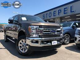 Ford Trucks For Sale By Owner In Texas - Owners Manual Book • 1975 F700 Dump Truck Gvwr Ford Enthusiasts Forums China Sinotruk Howo 6x4 Heavy Tipper Dumper For Sale 2018 New Freightliner M2 106 At Premier Group 1980 Chevrolet C70 Custom Deluxe Dump Truck Item G8680 S Rogue Body Used Trucks In Ma By Owner Fresh Power Wheels Trucks Equipment Sale Salt Lake City Provo Ut Watts Automotive 1956 Chevy 6400 Chevy Photo For Equipmenttradercom
