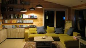 100 Wooden Houses Interior Finishing In A House LITHOUSE EcoFriendly