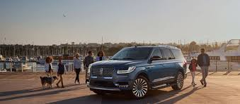 2019 Lincoln Navigator - Luxury SUV - LincolnCanada.com Used 2016 Ford F150 50l V8l Engine King Ranch Chrome Appearance Lincoln Mark Lt For Sale Nationwide Autotrader The 11 Most Expensive Pickup Trucks Craigslist Cars Ancastore Il 2010 Vehicles New Dealer In Atlanta Ga Sales Event New Youtube Truck 2017 Amazon 2008 Lt Reviews And Lumberton Nj Miller 2019 Navigator Luxury Suv Linlncanadacom Capital Winnipeg Car Dealership