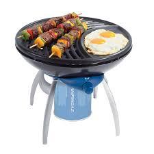 cuisine barbecue gaz choisir un barbecue cing gaz pour cing car guide d achat