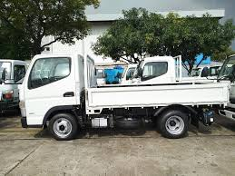 2018 Latest Model Mitsubishi Fuso Canter 10Ft Truck Diesel Manual ... Mitsubishi Fuso Super Great Dump Truck 3axle 2007 3d Model Hum3d Bentley Is Going Electric Chiang Mai Thailand January 8 2018 Private 15253 6cube Tipper Truck For Sale Junk Mail 2008 Fm330 Stake Bed For Sale Healdsburg Ca Fe160_van Body Trucks Year Of Mnftr 2013 Price Fujimi 24tr04 011974 Fv 124 Scale Kit Canter Spare Parts Asone Auto 1995 Fe Box Item L3094 Sold June 515 Wide Single Cab Pantech 2016 2017 Fe160 1697r Diamond Sales
