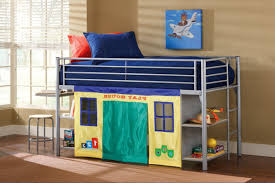 Bedroom: Loft Bed Curtains | Bunk Bed Tents And Curtains | Bunk Bed ... Boysapos Fire Department Twin Metal Loft Bed With Slide Red For Bedroom Engine Toddler Step 2 Fireman Truck Bunk Beds Tent Best Of In A Bag Walmart Tanner 460026 Rescue Car By Coaster Full Size For Kids Double Deck Sale Paw Patrol Vehicle Play Curtain Pop Up Playhouse Bedbottom Portion Can Be Used As A Bunk Curtains High Sleeper Cabin And Bunks Kent Large Image Monster