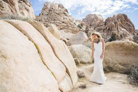 Engagement Shoot Ideas E Session In Joshua Tree National Park by Montana Wedding Blog By Montana Bride Styled Shoot Palm Springs