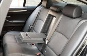 tache siege voiture nettoyer les sièges de voiture tout pratique