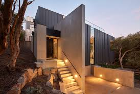 100 Beach House Architecture Gallery Of By DX Architects The Local Project