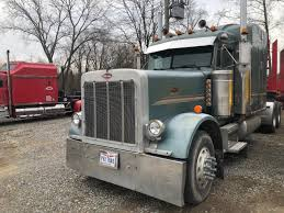 New And Used Trucks For Sale On CommercialTruckTrader.com Sharks Service Center Of Bridgeville De 2005 Peterbuilt 335 Schwalbe Hightech Signs Vehicles Truck Rvs For Sale 9 Rvtradercom Used 2003 Peterbilt 379 Ext Hood For Sale 1844 Fng Needs Much Advise On Toyhauler Without Brand Names Intercycle Nv Competitors Revenue And Employees Owler Company 2 X Marathon Hs 420 Wired Tyre Free Tube Schrader Pcs 2012 Stretched Cab Rv Hauler For Sale 93174 Mcg 2010 Peterbilt Cab Chassis 237000 Miles El Descanso Curiosidades Deportivas Jim Tundra Pinterest