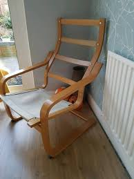Ikea Poang Chair - FREE | In Southampton, Hampshire | Gumtree
