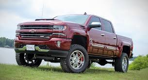 Tuscany Upfit Trucks | Murrysville, PA | Watson Chevrolet Chevygmc 23500 1012 Inch Lift Kit 12017 Lifted Trucks For Sale In Virginia Rocky Ridge Suspension Leveling Kits Ameraguard Truck Accsories Long Beach Ca Signal Hill Lakewood Amazoncom Rough Country 19430 35inch Rancho Tough Dog Ford F250 Suspensionlift Home Of Jacksonville 4x4 We Do Exhaust Work Fabrication Lift Pr 123 1112 Super Duty 8 4link Tcs Lift Kit 12018 Gm 2500hd 68 Stage 2 Cst Performance 2010 Chevrolet Silverado 1500 Lt 44 Crew Cab Supercharged Heavy Hell Stout Lifts With Soft Ride