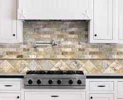 scabos subway tile kitchen backsplash tile bathroom tile