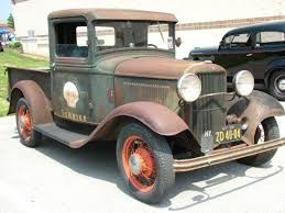 1934 Ford Truck | Ford Barn | Pinterest | Ford Trucks And Ford 1934 Ford Pickup For Sale Classiccarscom Cc1065027 Robert King Legends 34 Coupe Uk National Cars Stock 1928 Hot Rod Model A Rat Rod Vintage Street Truck Barn Pinterest Trucks And Mikes Cc1119182 Hot Truck Photographs The Crittden Automotive Library I Need A New Hobby 1950 Chevy Rc Tech Forums Rats United Pacific Unveils Steel Body 193234 At Sema