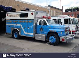 SHeriff Department Heavy Rescue Truck Stock Photo, Royalty Free ... 1999 Intertional Walkaround Heavy Rescue Command Fire Apparatus Jonesville Volunteer Dept Truck Orangeburg Department New York Flickr Pierce Home Untitled Document Shellhamer Emergency Equipment Boston Fd 1 Jpm Ertainment Central Vfc Of Elizabeth Township Pa Gets Built Ny Nypd Old Ess 2008 Ferra Hme Used Details Duty Rcues For Sale 15000 Obo Sunman Rural