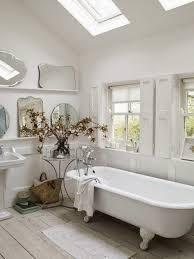 brocanteblog brocante badkamer badezimmer rustikal