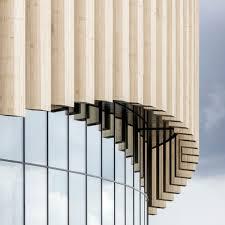 100 A Parallel Architecture Sports Entertainment HKS Rchitects