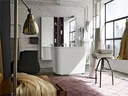 design pab the contemporary mirror cupboard in the bathroom