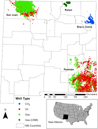 Mapping The Energy Footprint Of Produced Water Management In New ... Oversize Trucking Permits Trucking For Heavy Haul Or Oversize Commercial Vehicle Licensing Insurance Services New Policy Mexico Temporary Import Permitseffective Now Lee Ranch Coal Company August 1 2017 Mr James Smith Program Purchasing Weight Distance Permits Youtube How Revenue From Hb 202 Could Be Invested In Feds Release Endangered Wolf Pups Local News Baja Rv Permit Expat Baja Contact A Hollywood Tag Agency To Exchange Tags Subpart 4 Exploration Permit Application Gun Laws Wikipedia