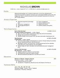 Theatre Resume Template Free Musical Theatre Resume Template ... Actor Resume Samples Velvet Jobs Acting Sample Best Template Kid Blbackpubcom Beginner New Format In Usa Professional Fresh Child Templates Actors Atclgrain Special Skills Example For Examples List Free And How Cv Lovely 31 Theater