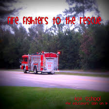 Fire Safety Week Art Project - The Educators' Spin On It Youtube Fire Truck Songs For Kids Hurry Drive The Lyrics Printout Midi And Video Firetruck Song Car For Ralph Rocky Trucks Vehicle And Boy Mama Creating A Book With Favorite Rhymes Firefighters Rescue Blippi Nursery Compilation Of Find More Rockin Real Wheels Dvd Sale At Up To 90 Off Big Red Engine Children Vtech Go Smart P4 Gg1 Ebay Amazoncom No 9 2015553510959 Mike Austin Books Fire Truck Songs Youtube