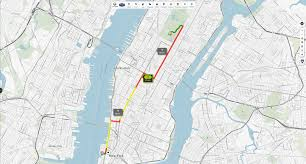 Old Mapquest Format - Hong.hankk.co Mapping News By Mapperz And Mapquest Routing Likeatme For Semi Trucks Google Maps Commercial Map Fleet Management Asset Tracking Solutions Mapquest For Of The New Jersey Turnpike Eastern Spur I95 Route Five Free And Mostly Iphone Navigation Apps Roadshow How Can We Help Ray Ban Driving Directions Usa Street Truck Best Car Amazoncom Appstore Android Yahoo