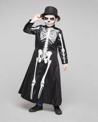 Chasing Fireflies Halloween Catalog by Grim Reaper Costume For Boys Chasing Fireflies Halloween