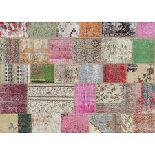 Ruggable® Washable Patchwork Boho 2-pc. Indoor Outdoor Rug ... 20 Off Veneta Blinds Coupons Promo Discount Codes Wethriftcom Ruggable Lowes Promo Code 810 Construydopuentesorg 15 Organic Weave Fascating Tile Discount World Of Discounts Washable Patchwork Boho 2pc Indoor Outdoor Rug The 2piece System Joann Trellis Gate Rich Grey White 3 X 5 Wireless Catalog Coupon Code Free Shipping Clearance Dyson Vacuum Bob Evans Military