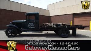 1932 Chevrolet Model 90D | Gateway Classic Cars | 746-DET 1932 Chevy Coupe Hot Rod Seattle Tacoma Chevrolet Pickup For Sale Classiccarscom Cc692389 Jay Lenos Garage Trucks Photo 398046 Nbccom Down Dirty Bowtie Ben Smithsons Spans 3 Generations United Pacific Unveils Steel Body 193234 Ford Trucks At Sema Truck Save Our Oceans Rumbleseat Roadster For Manx Classic Carsfor Landau Phaeton Related Infompecifications 5 Window Sold Youtube Autabuycom 1968 12ton Connors Motorcar Company