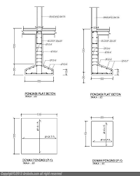 Gambar-pondasi-plat-beton-setempat | Construction | Pinterest ... Astonishing House Planning Map Contemporary Best Idea Home Plan Harbert Center Civil Eeering Au Stunning Home Design Rponsibilities Building Permits Project 3d Plans Android Apps On Google Play Types Of Foundation Pdf Shallow In Maximum Depth Gambarpdasiplbonsetempat Cstruction Pinterest Drawing And Company Organizational Kerala House Model Low Cost Beautiful Design 2016 Engineer Capvating Decor Modern Columns Exterior How To Build Front Porch Decorative