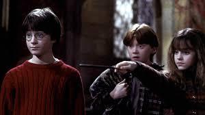 regarder harry potter et la chambre des secrets en trailer du harry potter à l école des sorciers harry potter à