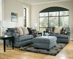 winsome design blue living room set idea living room sofa sets