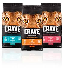 high protein cat food grain free high protein and cat food crave