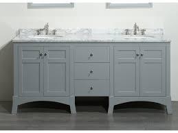 46 Inch White Bathroom Vanity by Bathroom Wayfair Bathroom Vanity 46 Floating Wayfair Bathroom