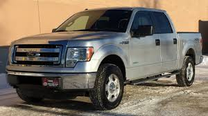 2013 Ford F-150 XLT 4WD - Crew Cab, Running Boards, 3.5L V6 EcoBoost ... Riser 1518 Ford F15072018 F2f350 Super Duty Cab 4inch Amazoncom Amp Research 7510501a Powerstep Running Board Automotive 201718 F150 Raptor Led Area Premium Lights For Sale Screw Raptor Boards Houston Tx Driver Assist 2017 Technologies Youtube King Ranch Truck Enthusiasts Forums Iboard Side Steps F 234561947fotrucknosrunningboardsvery Oem 2015 Chrome Plated 6 Crew Cab T Bestop Powerboard For 0414 Supercrew Aries Ridgestep Install 85 On Blacked Out With Grille Guard Topperking