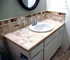 Bathroom Countertop Ideas Diy With White Cabinets Pinterest ... Bathroom Countertop Ideas Diy Counter Top Makeover For A Inexpensive Price How To Make Your Cheap Sasayukicom Luxury Marvelous Vibrant Idea Kitchen Marble Countertops Tile That Looks Like Nice For Home Remodel With Soapstone Countertop Cabinet Welcome Perfect Best Vanity Tops With Beige Floors Backsplash Floor Pai Cabinets Dark Grey Shaker Organization Designs Regarding Modern Decor By Coppercreekgroup