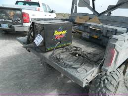 Snap-on MM120SL Mig/tig Wire Feed Welder | Item L7343 | SOLD... Used Apparatus For Sale Finley Fire Equipment Co Inc Work Trucks Badger Truck Snapon Mm120sl Mtig Wire Feed Welder Item L7343 Sold Wtf Sales News Of New Car Release An Illustrated History The Pickup Snap On Cab Chassis Ldv 24 Kenworth T270 Custom Tool Jim Monroe Youtube For Every Budget Autonxt Helmack Eeering Ltd Well Start Off La Verne Cool Cruise Car Show With Some Shots Tools Showroom On Wheels Diesel News Monster Truck Kr1s