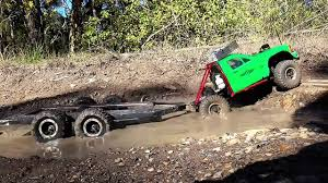 Rc Truck Mudding Rc Trucks 4x4 Mudding Fresh Rc Off Road Scale Truck In Rc Extreme Pictures Cars Off Road Adventure Mudding 110th Truck Mud Bogging Offroad 44 Adventures Muscle Zone Adventures Mud Trucks A Bog Race Monster Mudstang Vs Best Resourcerhftinfo Gas Remote Control Trucks Axial Scx10 Dingo Honcho Land Rover Choosing The Best Offroad Tires 4wheelonlinecom Scx Jeep And Comanche Rhyoutubecom Trails Scale Five Things Nobody Told You About Webtruck 2019 20 Car Release Date