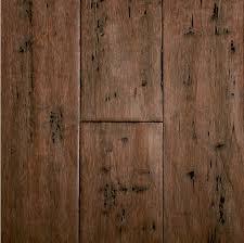 Lumber Liquidators Cork Flooring by 282 Best Fall Flooring Season Images On Pinterest Lumber