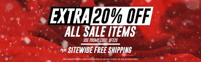 Rugs Usa Coupon Code November 2018 : American Girl Coupon ... Musicians Friend Coupon 2018 Discount Lowes Printable Ikea Code Shell Gift Cards 50 Off 250 Steam Deals Schedule Ikea Last Chance Clearance Trysil Wardrobe W Sliding Doors4 Family Member Special Offers Catalogue What Happens To A Sites Google Rankings If The Owner 25 Off Gfny Promo Codes Top 2019 Coupons Promocodewatch 42 Fniture Items On Sale Promo Shipping The Best Restaurant In Birmingham Sundance Catalog December Dell Auction Coupons