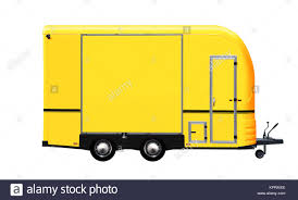 Food Sales Van Trailer Stock Photos & Food Sales Van Trailer Stock ... Piaggio Ape Sales And Cversions By Tukxi Street Food Trucks Shop Tampa Area Food Trucks For Sale Bay Free Images Car Ice Cream Bus Art Candy Street Vending Pincho Factory Truck Miami This Is The Second Time I Flickr 2008 Sprinter 2500 Cargo Van Carco Auto Youtube China Hot Sales Tricycle Catering Fast Electric Mobile Retail Hell Uerground Funny That Were Once Volkswagen Custom For New Trailers Bult In Usa Budget Manufacturer Australia Kona Ice Of Midwest Indiana Lafayette In Roaming Hunger