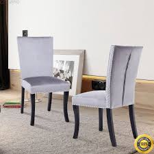 Cheap Cheap Clear Acrylic Chairs, Find Cheap Clear Acrylic ... Meridian Celine Grey Tufted Velvet Bench Nailhead Trim On Wning Light Gray Ding Chairs Enchanting Awesome Acrylic Chair Fizz Modern Transparent Gel Gina Set Of 2 With Legs By Inspire Q Bold 17 Best Cheap But Expensivelooking Amazon 2019 45 Of Pasurable Photos Easy Diy Navy And To Buy Online Room John Lewis Partners 2xhome Clear Ghost Armchair Vanity Lounge Crystal Molded Mirrored Fniture Desk Arms Eames Replica With Contemporary Lucite Allmodern Us And Home Furnishings For The Ikea