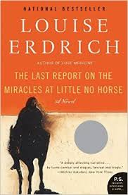 Louise Erdrich Research Guide