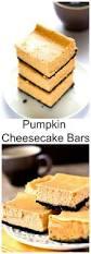 Easy Pumpkin Desserts Pinterest by Best 25 Pumpkin Flavor Of Love Ideas On Pinterest Pumpkin