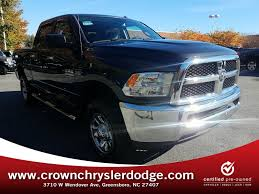 Used 2016 Ram 2500 For Sale | Greensboro NC Linde H60d And H60d03 For Sale Greensboro Nc Price Us 17500 Trucks For Sale Nc 303 Robbins Street 27406 Industrial Property Toyota Tacoma In 27401 Autotrader Ford Dealer Used Cars Green White Owl Truck Parts Great 2019 Ram 1500 Laramie Burlington Rear 1937 Dodge Dump Farmcommercial Classiccarscom Ajd64219 North Carolina Volvo America Modern Chevrolet Company Of Winston Salem Serving Tamco Sales Inc
