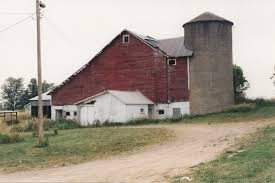 Falconer-barn-1912 - Barbara Falconer Newhall Red Barn With Silo In Midwest Stock Photo Image 50671074 Symbol Vector 578359093 Shutterstock Barn And Silo Interactimages 147460231 Cows In Front Of A Red On Farm North Arcadia Mountain Glen Farm Journal Repurpose Our Cute Free Clip Art Series Bustleburg Studios Click Gallery Us National Park Service Toys Stuff Marx Wisconsin Kenosha County With White Trim Stone Foundation Vintage White Fence 64550176