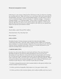 Resume Objective Restaurant – Gotta.yotti – The Invoice And Form ... Sver Resume Objective 12 Facts About Grad Katela Sample Of Restaurant Crew Cool Photography Fast Food For Waitress Objectives Bartender For Manager Meetopia Barista Customer Service Representative 98 Bartending Download By Sizehandphone Tablet Format Examples Management Unique Hairstyles Stunning Digitalprotscom Rumes 20 Real Estate Free